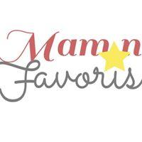 MamanFavoris